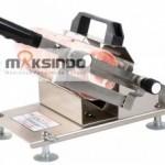 Jual Alat Perajang Manual Stainless Serbaguna di Makassar