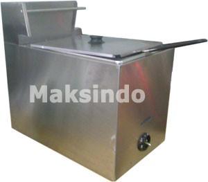 mesin-deep-fryer-5-maksindomakassar
