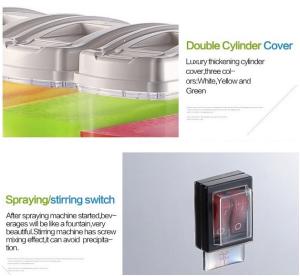 mesin-juice-dispenser-3-tabung-maksindo-4-
