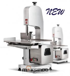 Mesin-Bonesaw-Pemotong-Daging-Tulang-MKS-J210S-1