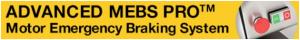 Mesin-Bonesaw-Pemotong-Daging-Tulang-MKS-J210S