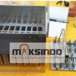 Jual Mesin Pembuat Es Loly / Lolipop di Makassar
