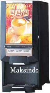 Mesin-kopi-instan-4