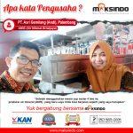 Jual Mesin Hard Ice Cream (Italia Compressor) – ISC-105 di Makassar