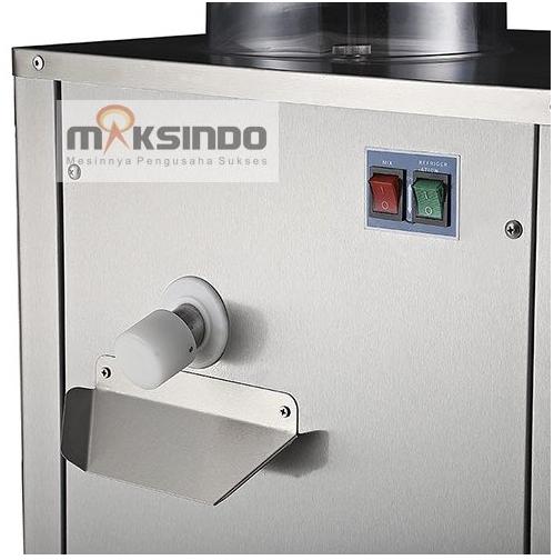 Mesin-Hard-Ice-Cream-Italia-Compressor-ISC-105-4