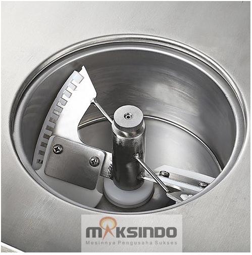 Mesin-Hard-Ice-Cream-Italia-Compressor-ISC-105-5