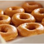 Jual Mesin Pembuat Donut Listrik 6 Lubang di Makassar