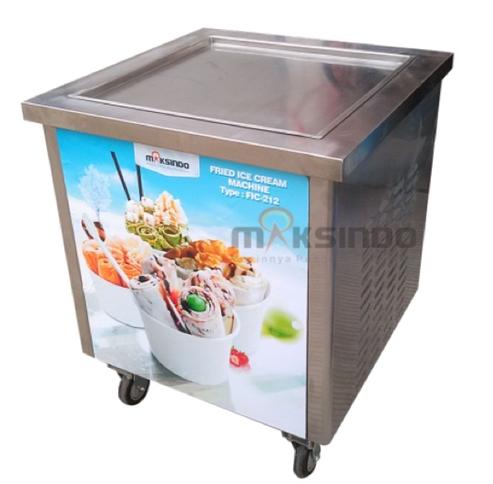 mesin-fry-ice-cream-fic-212