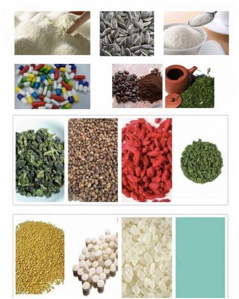 Mesin-Filling-Powder-dan-Granule-2-maksindo