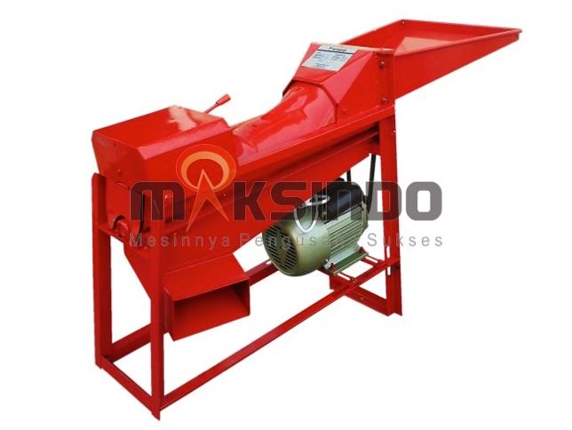 mesin-pemipil-jagung-ppj03-1