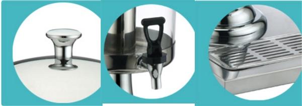 juice-dispenser-buffet-dispenser-2-tabung-3