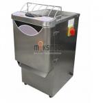 Jual Mesin Perajang Keripik Kentang dan French Fries – MKS-CT100 di Makassar