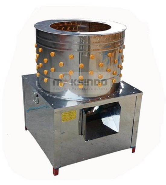 mesin-cabut-bulu-ayam-MKS-PLC45