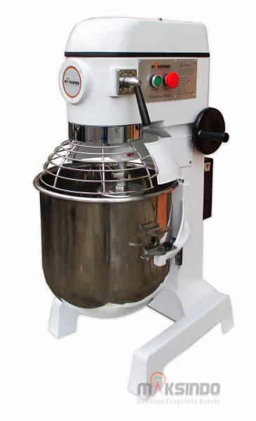 Jual Mesin Mixer Planetary 30 Liter (MKS-30B) di Makassar