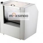 Jual Mesin Dough Mixer 15 kg (MKS-DG15) di Makassar