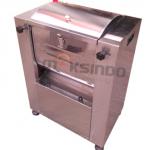 Jual Mesin Dough Mixer 25 kg (MKS-DG25) di Makassar