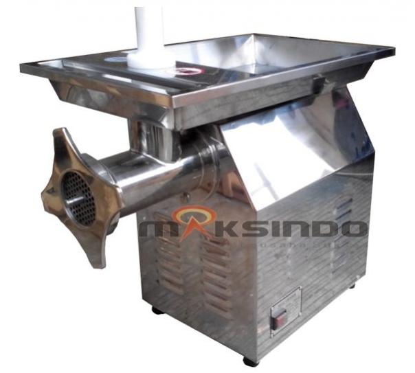 Mesin-Giling-Daging-MHW-320