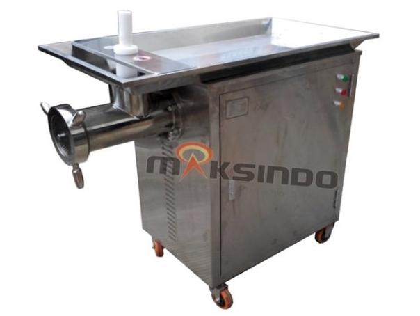 Mesin-Giling-Daging-MHW-520