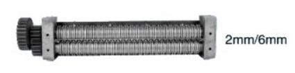 Mesin-Cetak-Mie-Industrial-MKS-300-8