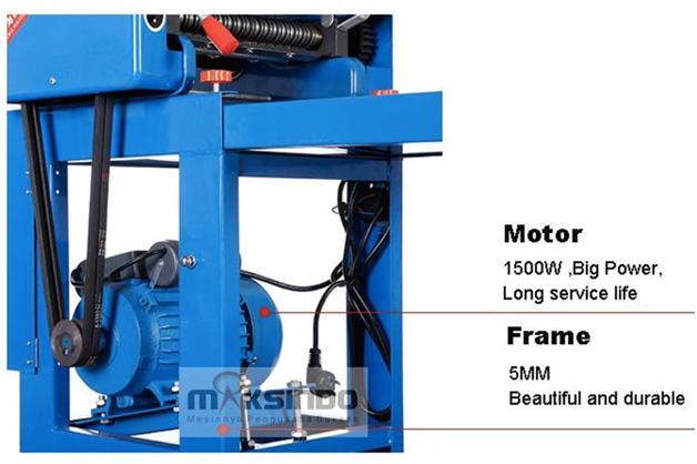 Mesin-Cetak-Mie-Industrial-MKS-500-7