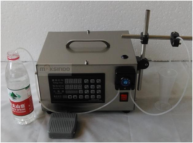 Mesin-Filling-Cairan-Otomatis-MSP-F100-5