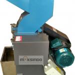 Jual Mesin Penghancur Plastik Multifungsi – PLC180 di Makassar