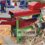 Jual Mesin Pengupas Jagung (Listrik) -JGU55 di Makassar
