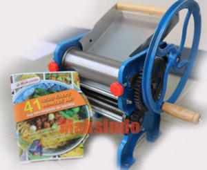 mesin-cetak-mie-8-maksindo