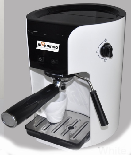 Mesin-Kopi-Espresso-Semi-Auto-MKP50-2