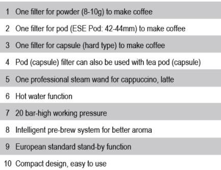 Mesin-Kopi-Espresso-Semi-Auto-MKP50-3