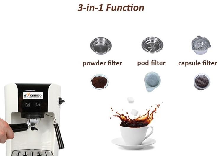 Mesin-Kopi-Espresso-Semi-Auto-MKP50-7