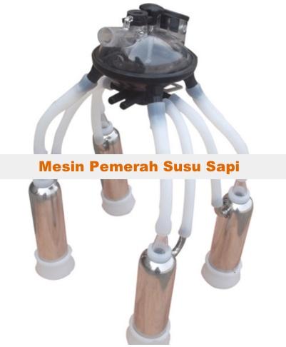 Mesin-Pemerah-Susu-Sapi-AGR-SAP02-3
