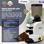 Jual Mesin Grinder Kopi (MKS-GRD80A) di Makassar