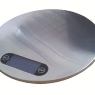 Jual Digital Kitchen Scale (CH-311) di Makassar