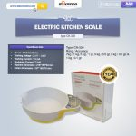 Jual Electric Kitchen Scale (CH-320) di Makassar