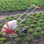 Jual Alat Tanam Jagung dan Biji-Bijian AGR-PN22 di Makassar