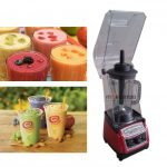 Jual Mesin Blender Komersial Heavy Duty (BL96) di Makassar
