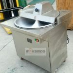 Jual Mesin Cut Bowl Full Stainless (QW620) di Makassar