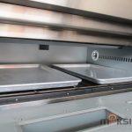 Jual Mesin Oven Roti Gas 6 Loyang (MKS-RS36) di Makassar
