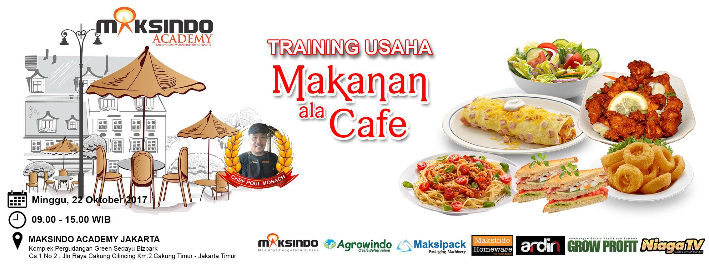 Toko Mesin Maksindo Makassar 4