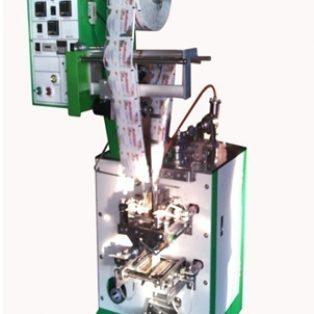 Jual Mesin Vertikal Filling MSP-200 3SS LIQUID di Makassar