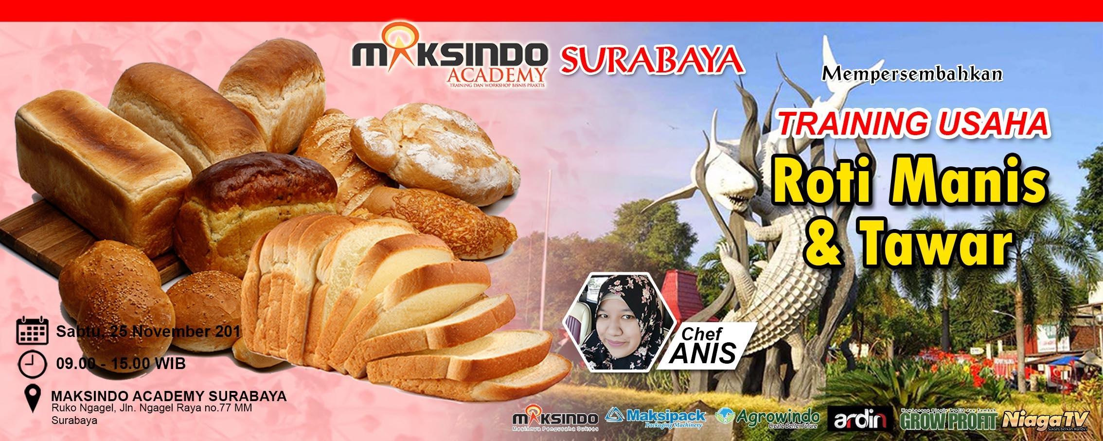 Toko Mesin Maksindo Makassar 5