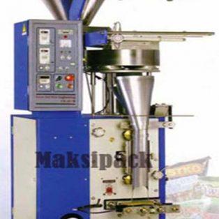 Jual Mesin Vertikal Filling (MSP-125 4SS) di Makassar