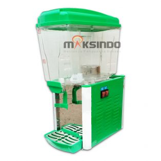 Jual Mesin Juice Dispenser MKS-DSP18 di Makassar