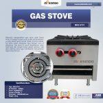Jual Gas Stove (MKS-STV1) di Makassar