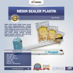 Jual Mesin Hand Sealer FS-600 di Makassar