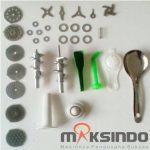Jual Mesin Cetak Pelet (MKS-PLT15) di Makassar