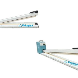 Jual Mesin Hand Sealer FS-800 di Makassar