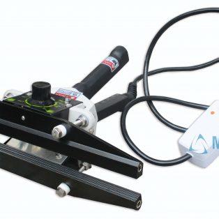Jual Mesin Portable Sealer FKR-200 di Makassar