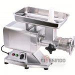 Jual Mesin Giling Daging MKS-MH22 di Makassar